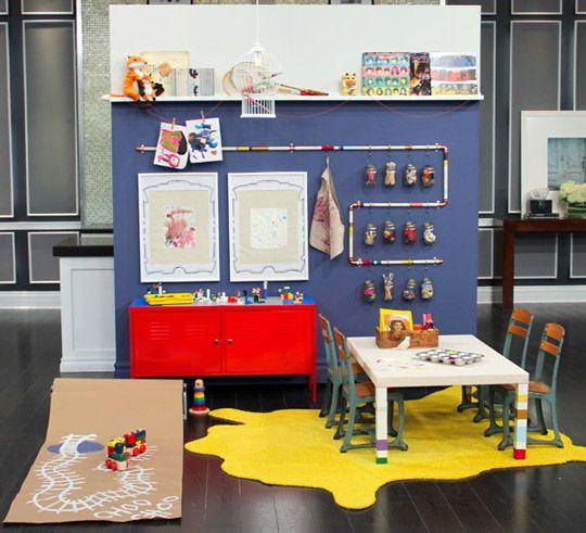Cuartos de juego para niños   Juegos para niños, Para niños y Juego