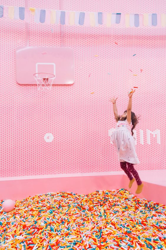 #冰淇淋#museumoficecream #moic#舊金山#夏天#經驗#nationalicecreamday#甜蜜體驗#thingstodoinsanfrancisco #icecreamrecipes #iscreamicecream #sweettooth#體系結構#設計#sanfranciscoexperience #artsandcraft #pinkspace #pink #sweetreats #imagine