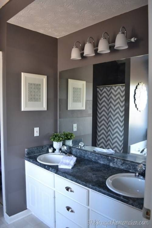 Bathroom Ideas Mirrors Unique Bathroom Mirrors Bathroom Mirror Frame Unique Bathroom
