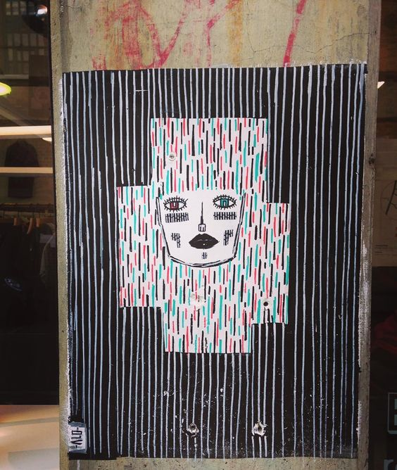 @alo_art at Hanbury Street Shoreditch London #alo #aloart #streetartmapper #streetart #streetartuk #urbanart #urbanartlondon #londonstreetart #londonstreets #graffiti #graffitiart #graffitilondon #bricklane #shoreditch #shoreditchstreetart #streetartlondon #instagraffiti #instagraff by streetartmapper