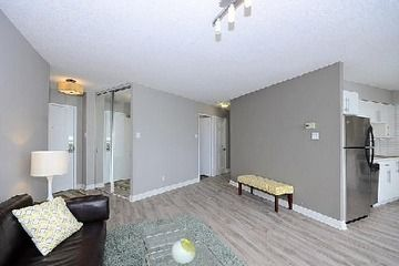 After FREE Home Staging - Queen's Quay condo, Toronto. Looking good! http://www.syrjateam.com/listings/1524945-250-queens-quay-w-toronto-ontario-c3045801#slideshow