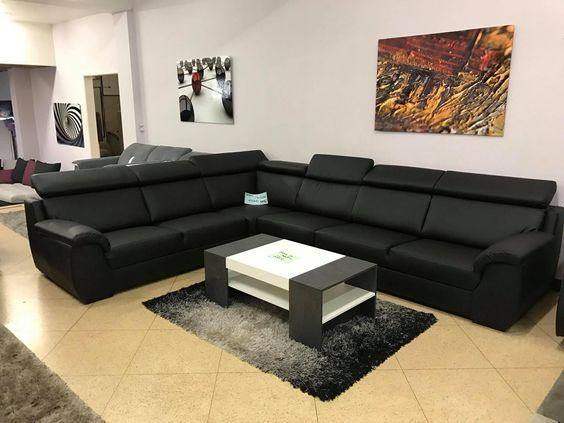 modernes-sofajpg Polstermöbel Pinterest
