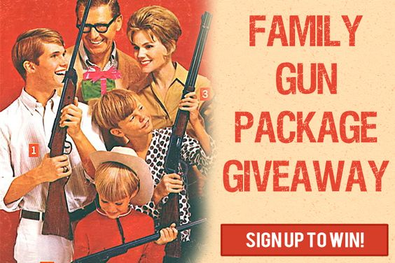 jfa_familyGunPackage_Giveaway