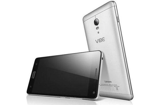 Satu Lagi Ponsel Misterius dari Lenovo Muncul di Postel dan Dapat Sertifikasi dari Bluetooth SIG - http://www.rancahpost.co.id/20160860513/satu-lagi-ponsel-misterius-dari-lenovo-muncul-di-postel-dan-dapat-sertifikasi-dari-bluetooth-sig/