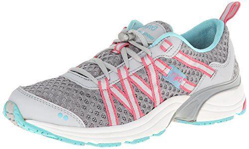 News RYKA Women's Hydro Sport Training Shoe   buy now       [ad_1] [ad_2]... http://showbizlikes.com/ryka-womens-hydro-sport-training-shoe/