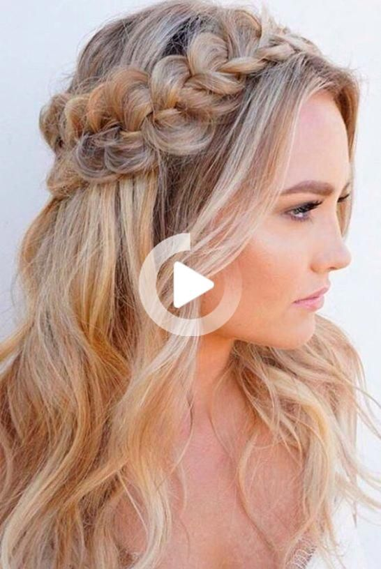 Pin On Quick Hairstyles