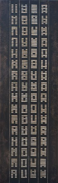 64 hexagrammes yi jing philippe thiriot aix en provence {JPEG}: