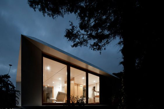 Mima Architects, Viana do Castelo, Portugal, MIMA Housing, Photography Jose Campos