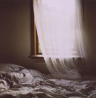 opção cama/janela