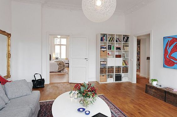 Renovated, fully refurbished apartment with south-east balcony for sale