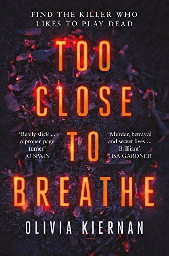 Too Close to Breathe: A heart-stopping thriller, new for ... https://www.amazon.co.uk/dp/B072W4583B/ref=cm_sw_r_pi_dp_U_x_zYuFAbXPDEXSY