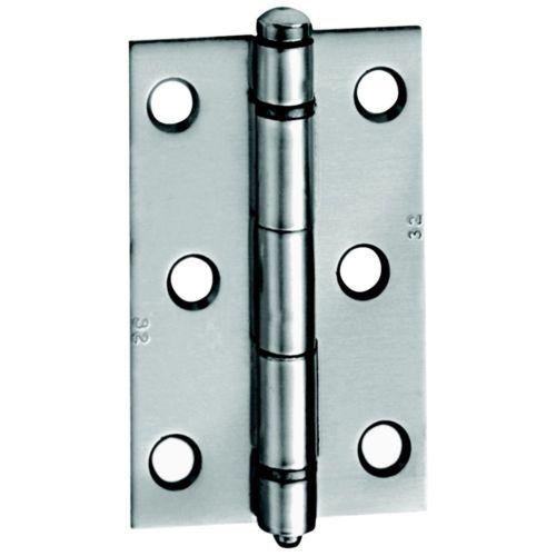 Pin On Door Hinges 66739
