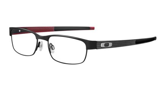 oakley eyeglasses black eyeglasses glasses oakley eyeglasses eyewear eyeglass frames. Black Bedroom Furniture Sets. Home Design Ideas