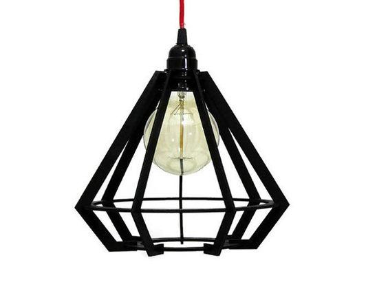 Wooden lamp plywood lamp Birchwood lamp pendant by BigTreeWorkshop  #HomeandLiving,#Lighting, #LampShades, #Lamps, #minimalistlighting, #modernhomedecor, #diamondlamp, #plywoodlamp, #kitchenlamp, #pendant ight, #Hangingwoodenlamp, #ceilinglamp, #ecolighting, #handmadewoodenlamp, #designlamp, #Birchwoodlamp, #woodenlamp, #plywoodlampshade, #plywoodshade, #gift, #giftforhome, #housewarminggift