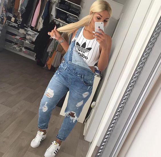 Pinterest wanderlvsst u2661 | s t y l e f i l e | Pinterest | Follow me Adidas and Everything