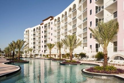 Budget Hotels Galveston Texas Family Vacations - Ideas on Hotels ...