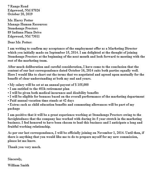 Salary Negotiation Letter For Pdf Word Check More At Http Moussyusa Com Salary Negotiation Letter Salary Negotiation Letter Negotiating Salary Word Check