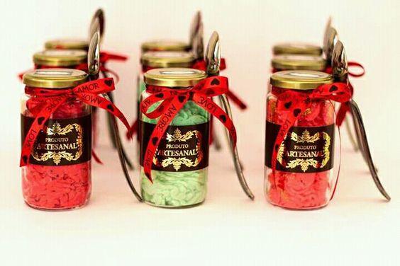Sabonetes Gourmet, artesanais especial dia dos namorados ♥ contato whats 14 9715 1330