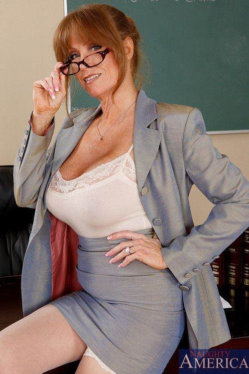 red-haired-teacher-porn-star-videos