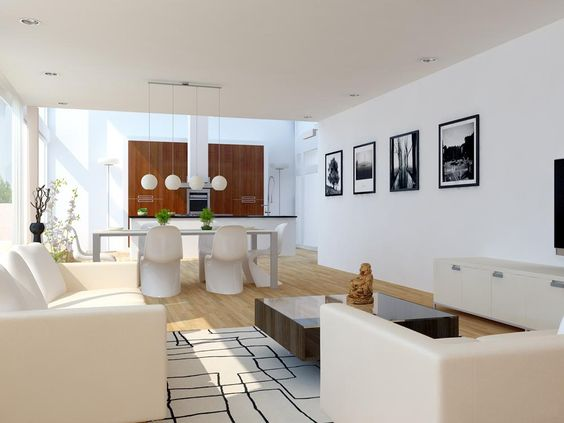 Дизайн-проекты квартир: готовые решения для идеального интерьера http://happymodern.ru/dizajn-proekty-kvartir-gotovye/ Солнечная двухкомнатная квартира в белых и нейтральных тонах Смотри больше http://happymodern.ru/dizajn-proekty-kvartir-gotovye/