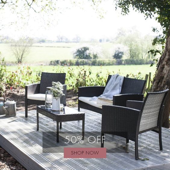 wallace sacks rattan garden and patio furniture outdoor heating and ornamemts with fantastic prices on a wide range of products to help you enjoy your