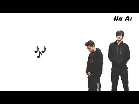 Rauf Faik 5 Minut Russia Indonesia Lyric Youtube Lyrics News Songs Original Song