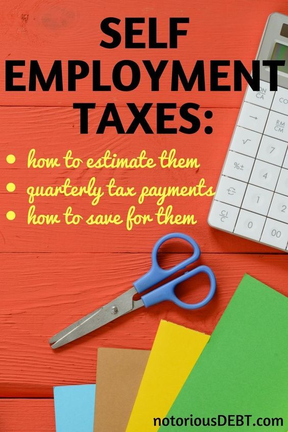 What Is Mat Tax Rate