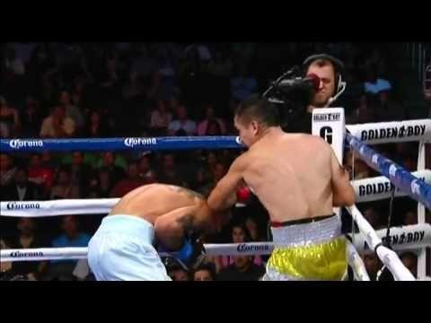 Humberto Soto vs Lucas Martin Matthysse Fullfight Highlights - Boxen.com.de - Boxen Live Stream - Das Sport Video Portal für Amateurboxer von Amateurboxer - Sport Live