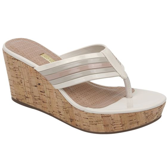 30 Summer Mule Shoes For Starting Your Spring Summer shoes womenshoes footwear shoestrends