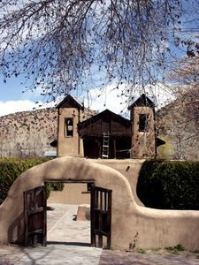 Facts about adobe houses adobe house adobe and cob houses - Modern cob and adobe houses ...