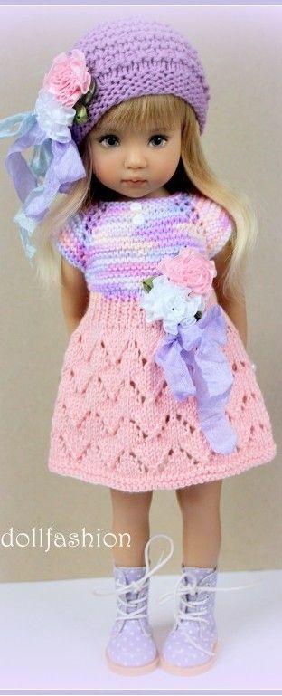 E Doll~Effner: