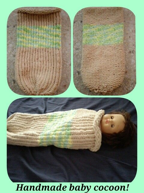 8 Best My Knitting Images On Pinterest Breien Knits And Knitting