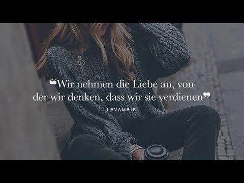 Liebe tumblr status whatsapp Whatsapp Status