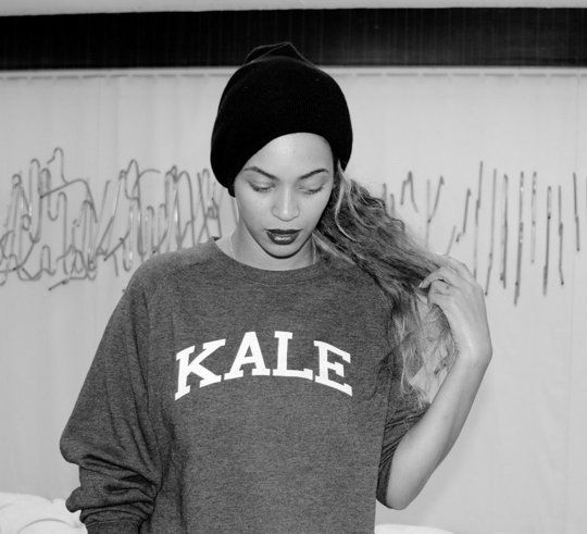 I Tried Beyoncé's Vegan Meal Plan. Here's How It Went. — Product Review