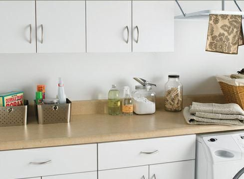 Formica recommends 6 products for cleaning and restoring laminate ...