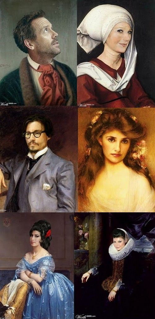 classical humanism and renaissance The italian renaissance in the paintings that follow, analyze how they embody  some or all of the following humanist values: a love of classical antiquity,.