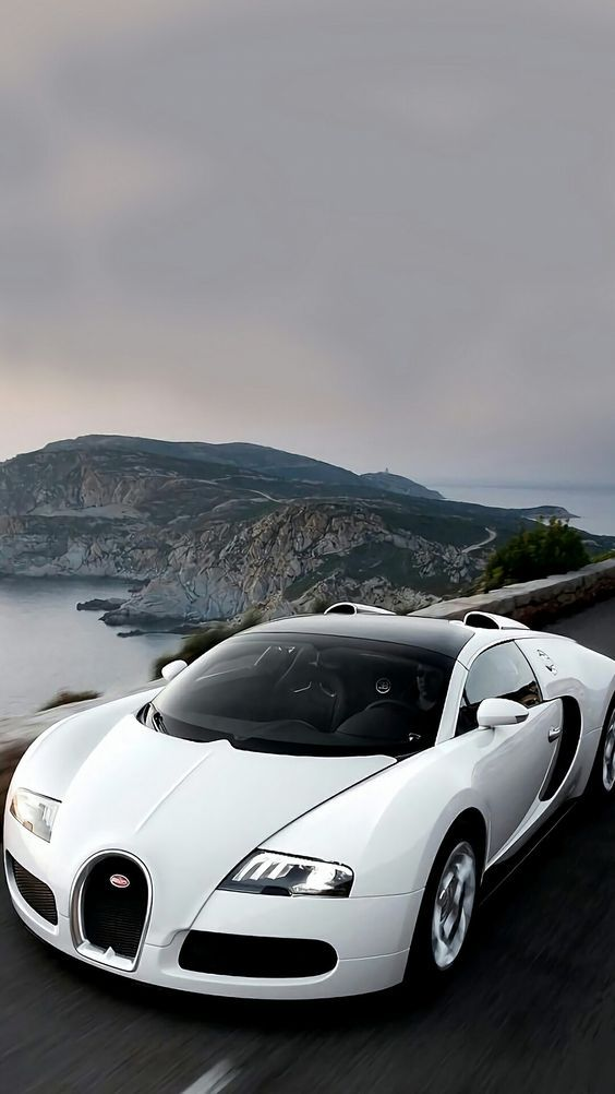 High End Cars >> Top Luxury Cars Women Are Most Attracted To Top Luxury