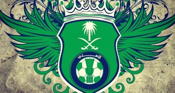 صور خلفيات ورمزيات النادي الاهلي السعودي بجودة Hd ميكساتك Blackpink Video Photo Blackpink