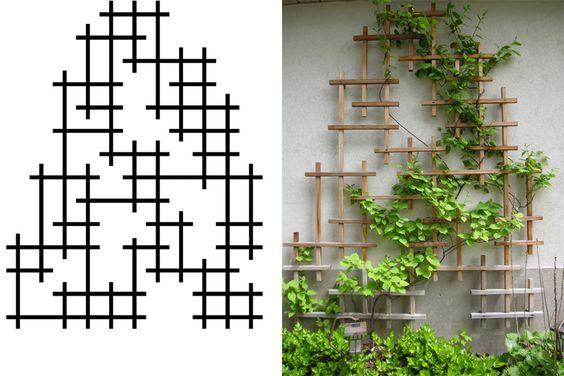 conception cr ation gestion de projet jardins r sidentiels plate bande de plantes. Black Bedroom Furniture Sets. Home Design Ideas