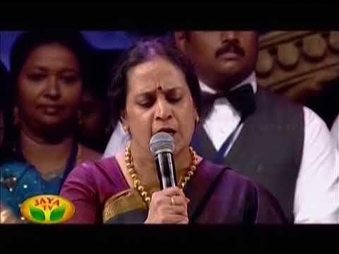 Naan Pesa Ninaipathellam By S P Sailaja Krishnamurthy In Ganesh Kirupa Best Orchestra In Chennai Youtube Beautiful Photo Photo Beautiful