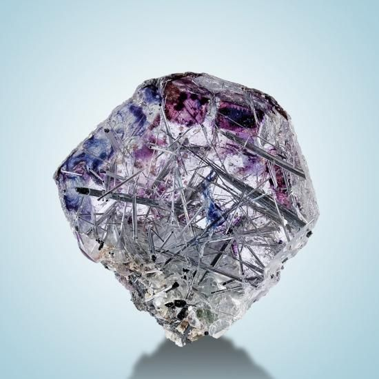 25 Most Beautiful Gemstones You've Ever Seen