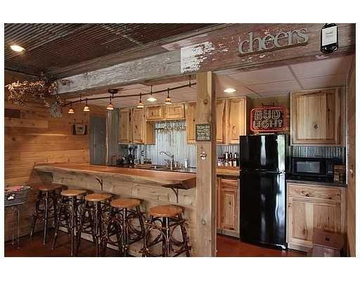 rustic basement bar ideas bar basement wet bar ideas rustic rustic bar