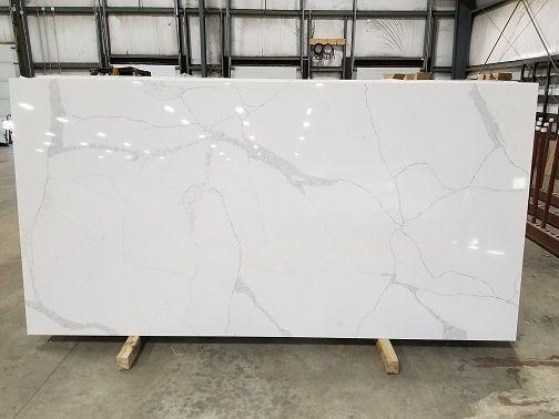 Quartz Quartz Countertops Countertops Kitchen Remodeling Projects