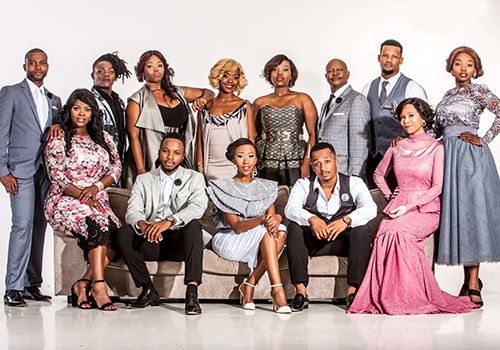 7 Things You Need To Know About Uzalo Actors It Cast Cool Watches