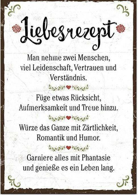 Spruche Pin Blog Spruche Hochzeit Hochzeitstag Spruche Hochzeit Gluckwunsch Spruch