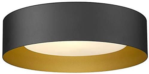 Amazon Com Autelo Flush Mount Ceiling Light 14 Frosted Glass Shade Close To Cei Ceiling Lights Flush Mount Ceiling Light Fixtures Flush Mount Ceiling Lights Close to ceiling light fixtures