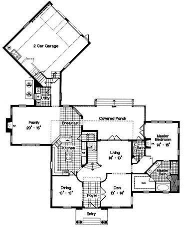 Dca57d09546a6653 Modern House Interior Design Modern House Designs In South Korea additionally Raised Beach House Floor Plans as well Coastal Georgia Cottage Style Homes additionally Country And Farmhouse Home Plans Plan Book likewise 6 Bedroom Floor Plans. on coastal home floor plans