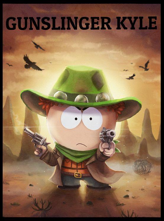 Media South Park Phone Destroyer South Park South Park Characters Kenny South Park