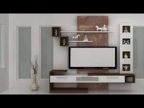Top 20 Tv Cabinets Design Ideas For Modern Living Room Design 2020 Trends Youtube Tv Cabinet Design Modern Tv Cabinet Design Living Room Design Modern