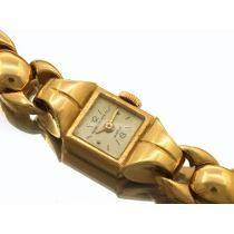 * Relógio Patek Philippe Em Ouro Geneve Decada De 50. http://relogios.mercadolivre.com.br/*-rel%C3%B3gio-patek-philippe-em-ouro-geneve-decada-de-50-j5054